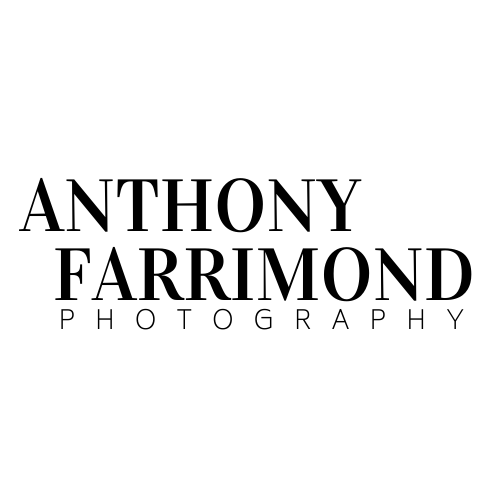 Anthony Farrimond Photography